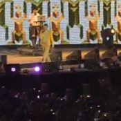 Urban Peace 3 : Stromae, Orelsan, Sexion d'Assaut font danser le Stade de France
