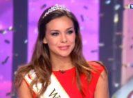 Marine Lorphelin: Son exploit à Miss Monde 2013 évince Laury, Malika et Delphine