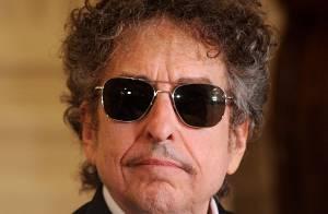 Bob Dylan, discret et mystérieux : Ira-t-il au mariage de sa propre fille ?