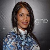 Ayem Nour : Sexy en Valentino, elle joue sa it-girl devant Alexandra Golovanoff