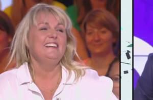 Valérie Damidot lassée de faire de la déco : 'Mon talk-show arrive sur M6 !'