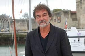 Olivier Marchal, sa fille victime d'une grave agression: Il en veut à la justice