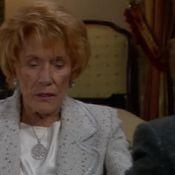 Les Feux de l'amour : L'épisode hommage à Jeanne Cooper dévoilé en avance...