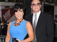 Kris et Bruce Jenner, la rupture : Ils se séparent après 22 ans de mariage