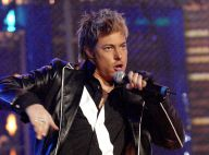 James Duncan en faillite : Le chanteur de Blue vend la maison de sa mère...