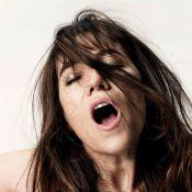 Nymphomaniac : Charlotte Gainsbourg et Uma Thurman, nues et en plein orgasme