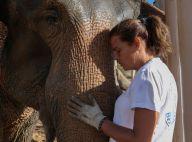 Stéphanie de Monaco : Une complicité magique avec ses princesses Baby et Népal