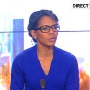 Cécile Duflot séparée de Xavier Cantat ? Quand Audrey Pulvar agace la ministre
