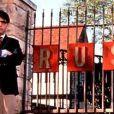 Bande-annonce du film Rushmore