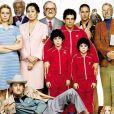 Bande-annonce du film La Famille Tenenbaum de Wes Anderson