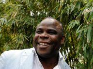 Basile Boli poursuivi pour abus de confiance : La procédure annulée !