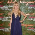 Rachel Zoe au gala d'ouverture du Wallis Annenberg Center for the Performing Arts à Beverly Hills, le 17 octobre 2013.