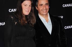 Ariel Wizman, bientôt papa pour la 4e fois : Sa compagne Osnath est enceinte !