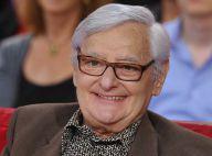 Roger Carel : À 86 ans, le célèbre comédien abandonne Astérix