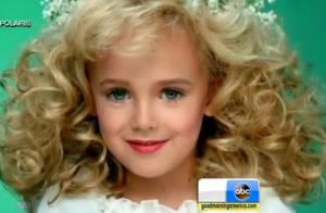 Mort de JonBenét Ramsey : Les parents de la jeune reine de beauté accusés