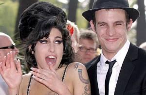 Amy Winehouse : son mari change de prison, elle change de maison !