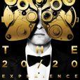 L'album The 20/20 Experience - 2 of 2 est sorti le 27 septembre aux États-Unis et le 30 en France.