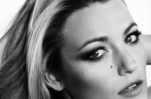 Blake Lively : Les plus beaux looks sexy de la belle égérie L'Oréal Paris