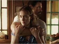 Kate Winslet : Mère prise en otage face à Josh Brolin pour 'Last Days of Summer'