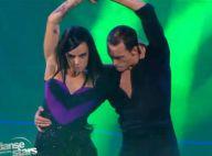 Danse avec les stars 4 : Alizée et Laetitia Milot sensuelles, Brahim s'impose