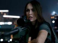 Call of Duty - Ghosts : Megan Fox et James Mangold en plein Very Bad Trip