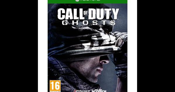 call of duty ghosts matchmaking Related posts: call of duty black ops matchmaking call of duty ghosts matchmaking issues zombies matchmaking black ops zombies matchmaking.