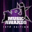 La 15e édition des NRJ Music Awards aura lieu le 14 décembre 2013.