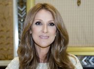 15e NRJ Music Awards : Céline Dion, Lady Gaga, Britney Spears, zappées !
