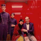 Berlinale 2014 : Wes Anderson et son ''Grand Budapest Hotel'' en ouverture