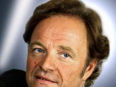 Guillaume Durand : l'objet du scandale, c'est fait !