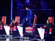 The Voice 3 : Mika survolté, fous rires et complicité avec Jenifer !