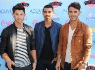 Jonas Brothers : Un dernier album avant la séparation définitive