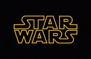 Star Wars VII : La date de sortie annoncée, les rumeurs continuent