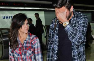 Scott Disick : La mère du compagnon de Kourtney Kardashian est morte