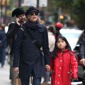 Meg Ryan et sa fille : Son adorable Daisy True a bien grandi