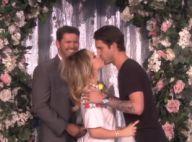 Kaley Cuoco mariée : La bombe de 'Big Bang Theory' piégée par Ellen DeGeneres
