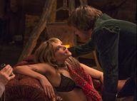 Sortie cinéma : Emmanuelle Seigner et Cameron Diaz, femmes fatales fascinantes