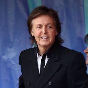 Paul McCartney et l'assassin de John Lennon : ''Je ne lui pardonnerai jamais''