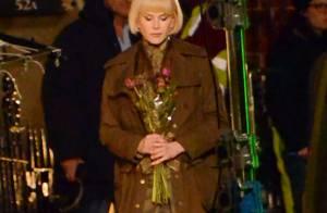 Nicole Kidman face au vide après le divorce d'avec Tom Cruise et l'Oscar