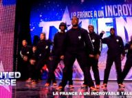 Incroyable Talent 8 : Les dix talents de la première demi-finale dévoilés