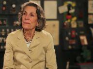 Walt Disney : Mort de sa fille aînée, Diana Disney Miller, à l'âge de 79 ans