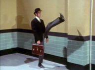 Les Monty Python se reforment ! 5 moments cultes des délirants comiques