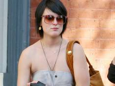 PHOTOS : Rumer Willis, une vraie fashion victim à New York !