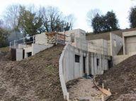 Gérard Depardieu : Sa villa à Trouville est sauvée !