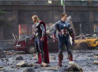 Avengers : Une bande-annonce... tirée d'un bêtisier culte