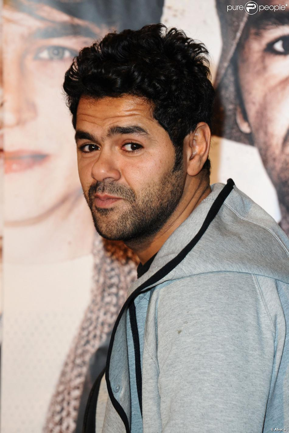 jamel debbouze alors on danse