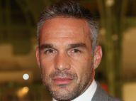 Philippe Bas : L'ex de Lorie pris au piège en haute altitude pour son retour