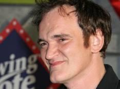 'Inglorious Bastards' de Quentin Tarantino aura des airs de film d'horreur...