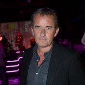 Christophe Dechavanne : ''Avec ma fille Ninon, je suis à la fois papa et maman''
