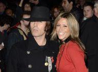 Liam Gallagher : La mère de sa fille illégitime a peur de sa vie de rockstar